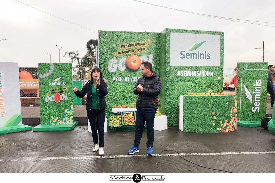 Seminis Corabastos 2018 26