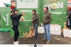 Seminis Corabastos 2018 21