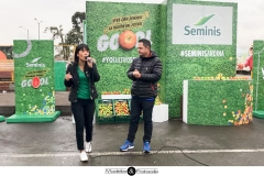 Seminis Corabastos 2018 29