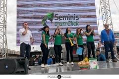 Seminis Corabastos 2018 63