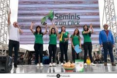 Seminis Corabastos 2018 65