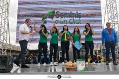 Seminis Corabastos 2018 67