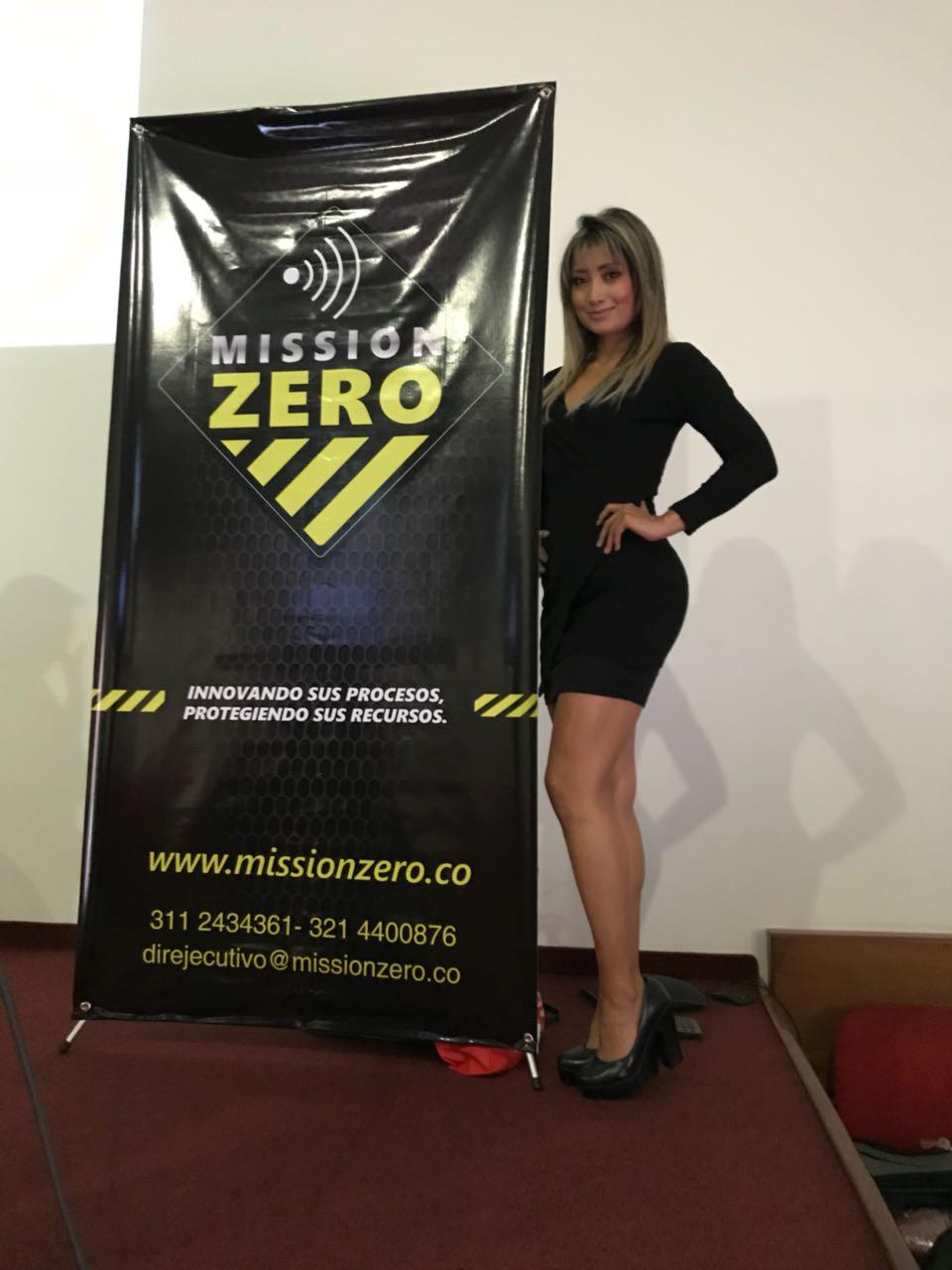 evento fedetranscarga
