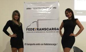 evento-fedetranscarga