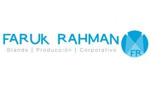 Faruk-Rahman-BTL